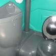 Locação de Banheiro Luxo com Melhor Preço!