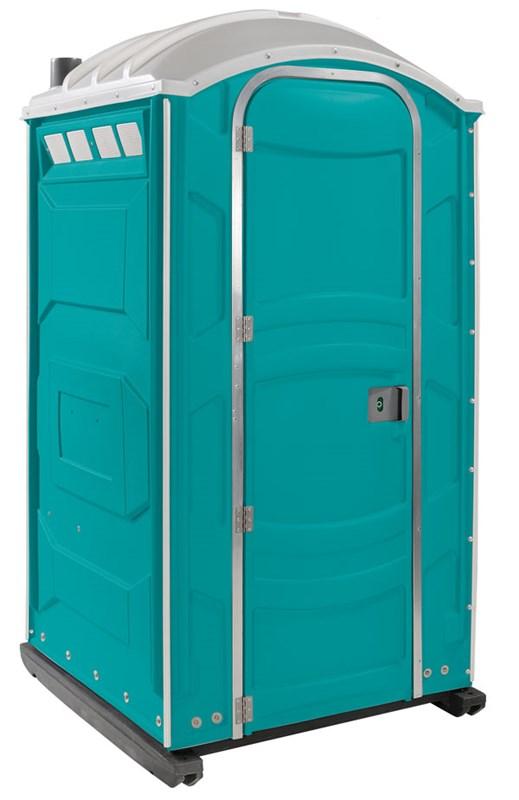 Locação Banheiro Standard Barreiro