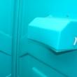 Locação de Banheiro Standard com Melhor Preço!