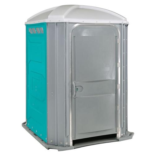 Locação Banheiro PNE Venda Nova