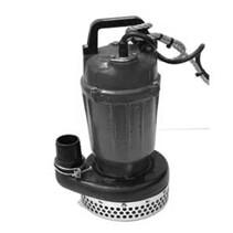 Bomba Limpeza de Caixa D'Água Pompéia